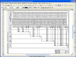 Разработка конструкторско-технологической документации гидравлического подъемника ножничного типа