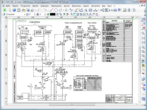 Разработка техпроцесса сборки шпиндельного узла зубофрезерного станка с ЧПУ модели 53Р32Ф4 и модернизация его главного привода