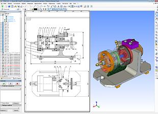 Разработка технологического процесса механической обработки детали «Колесо зубчатое цилиндрическое»
